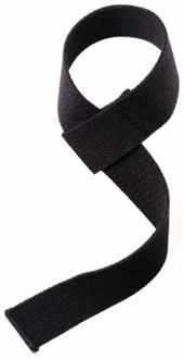 Harbinger Cotton Lifting Strap